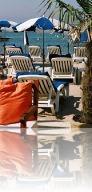 Croisette Beach Hotel **** 2